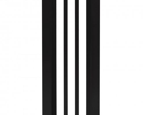 SELT-SB2135S(1)