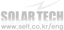 solar tech Co., Ltd.
