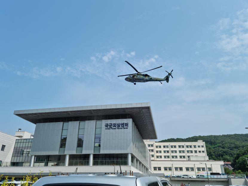 국군외상센터01-00.jpg