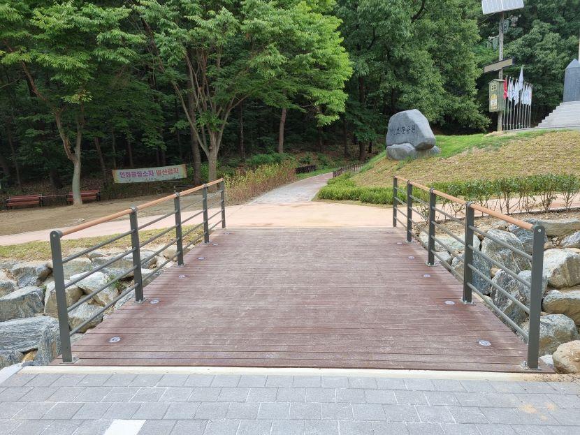 천안시 태조산공원02 - 축소.jpg