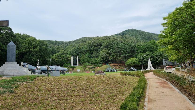 천안시 태조산공원12 - 축소.jpg