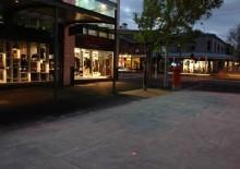 광장 호주.jpg