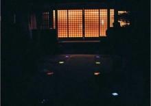 S20SA(Japan).jpg