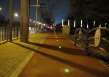 02.R15R-자전거도로.한국.JPG