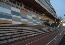 0a.부산남성초등학교(1).JPG