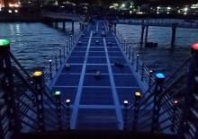 01.R12S-고성군 대진항(야간)1.jpg