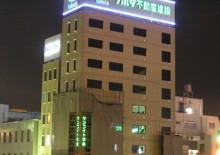 설치사례(STL-0808.Old Type)-12.Japan.JPG