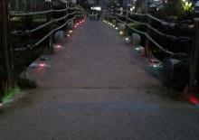 안양덕천세월교(S11R)1.jpg