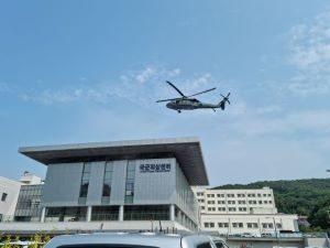 국군외상센터01-01..jpg